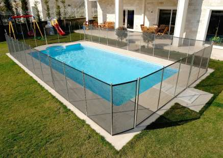 pool fences inspected by Geelong Pool Fencin